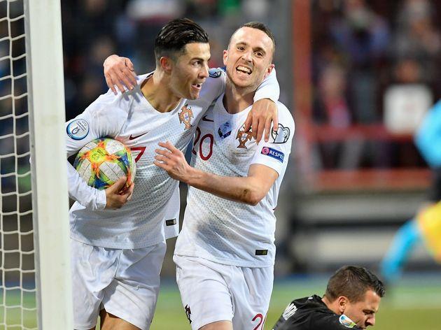 FBL-EURO-2020-QUALIFIER-LUX-POR