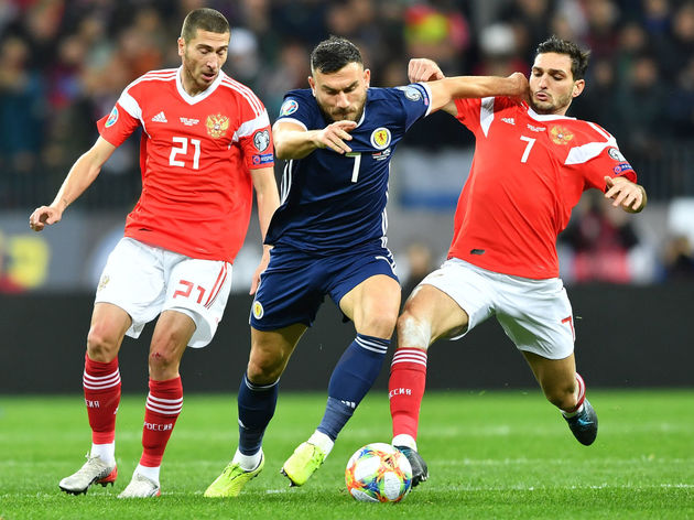 FBL-EURO-2020-QUALIFIER-RUS-SCO