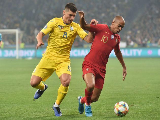 FBL-EURO-2020-QUALIFIER-UKR-POR