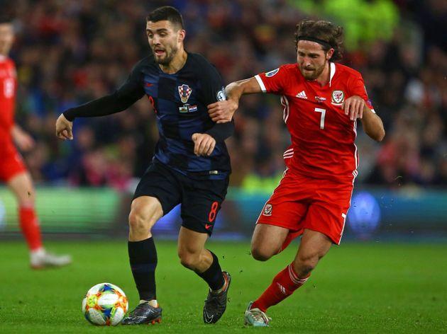 FBL-EURO-2020-QUALIFYING-WAL-CRO