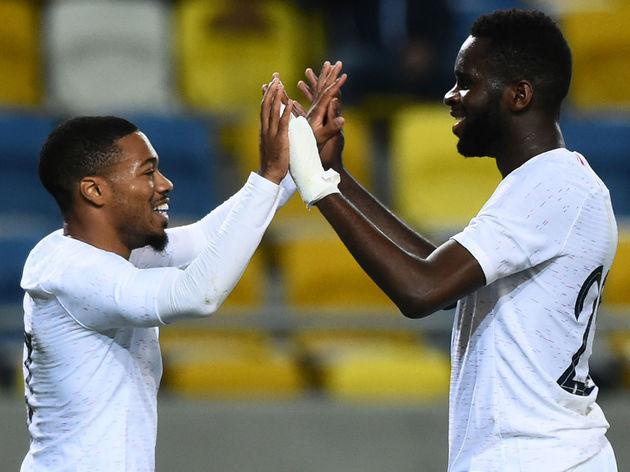 FBL-EURO-2021-U21-SVK-FRA