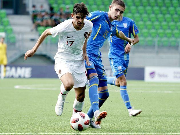 FBL-EURO-U19-UKR-POR