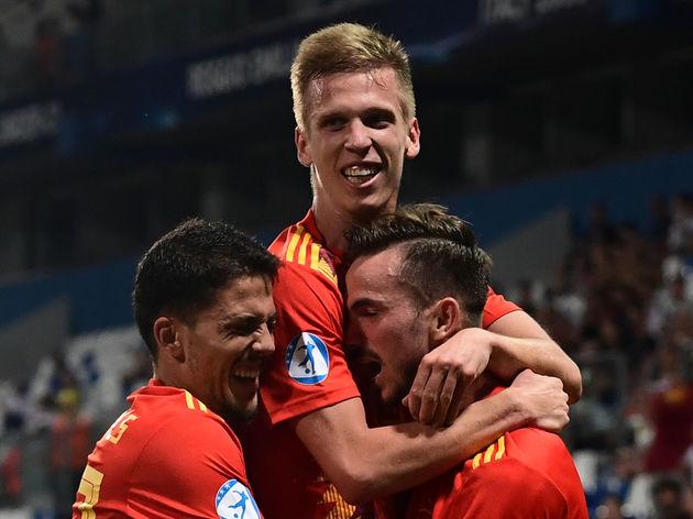 FBL-EURO-U21-ESP-FRA