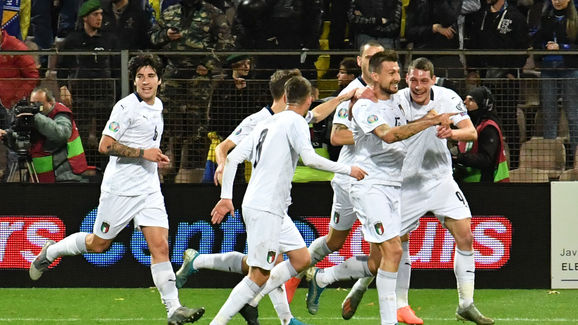 FBL-EURO2020-QUALIFIER-BOSNIA-ITALY