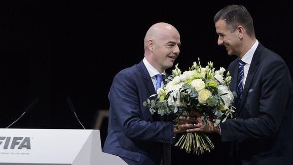 FBL-FIFA-CORRUPTION-KATTNER