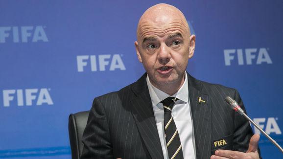 FBL-FIFA-RWA