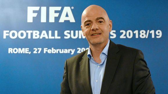 FBL-FIFA-WC-2019
