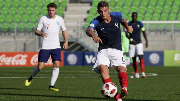 FBL-FRA-ENG-FIN-U19-UEFA