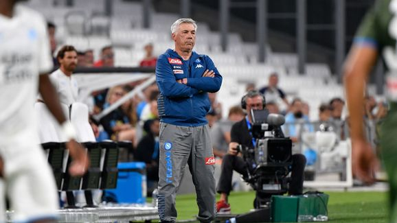 FBL-FRA-ITA-MARSEILLE-NAPOLI-FRIENDLY