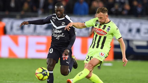 FBL-FRA-LIGUE1-BORDEAUX-ANGERS
