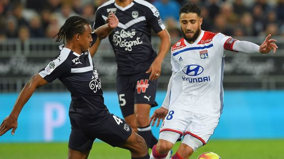 FBL-FRA-LIGUE1-BORDEAUX-LYON
