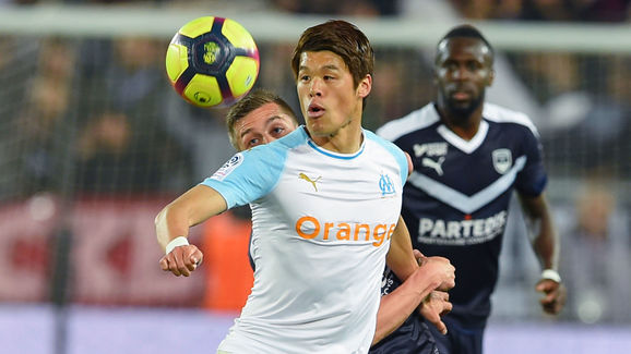 FBL-FRA-LIGUE1-BORDEAUX-MARSEILLE