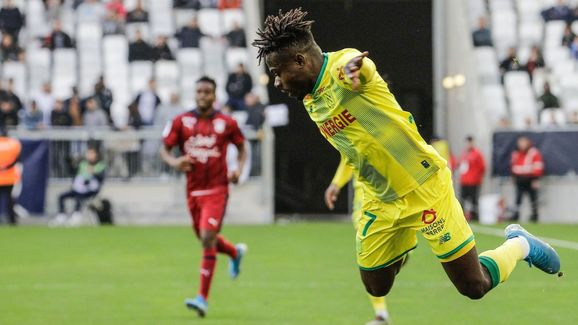 FBL-FRA-LIGUE1-BORDEAUX-NANTES