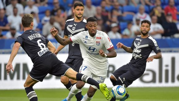 FBL-FRA-LIGUE1-LYON-BORDEAUX