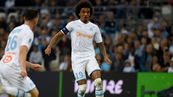 FBL-FRA-LIGUE1-MARSEILLE-MONTPELLIER