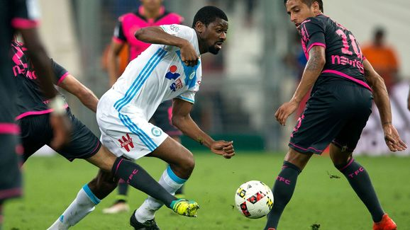 FBL-FRA-LIGUE1-MARSEILLE-TOULOUSE