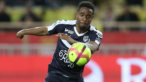 FBL-FRA-LIGUE1-MONACO-BORDEAUX
