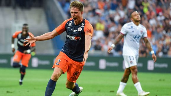 FBL-FRA-LIGUE1-MONTPELLIER-LYON