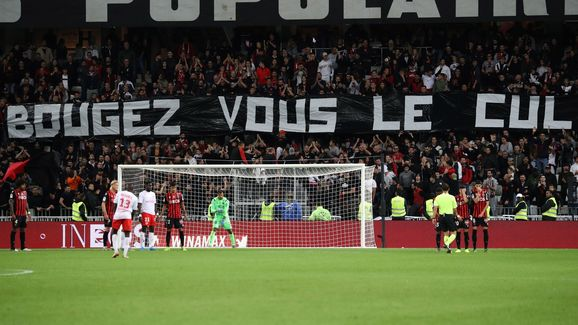 FBL-FRA-LIGUE1-NICE-REIMS