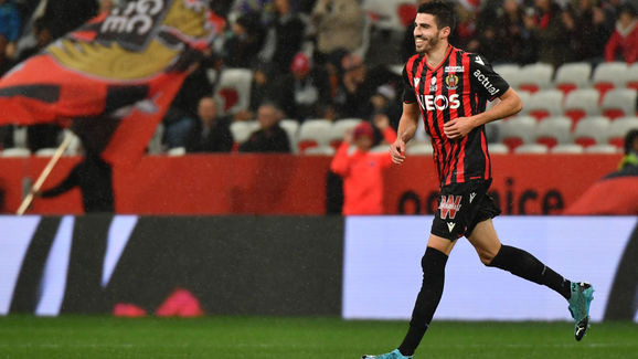 FBL-FRA-LIGUE1-NICE-TOULOUSE