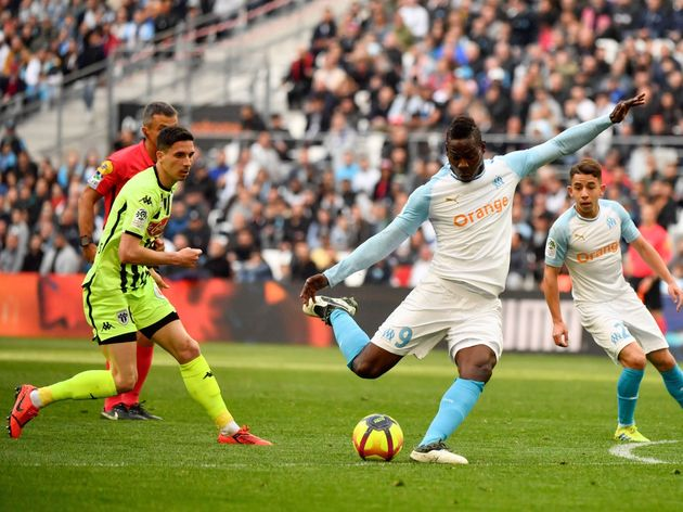 FBL-FRA-LIGUE1-OM-ANGERS