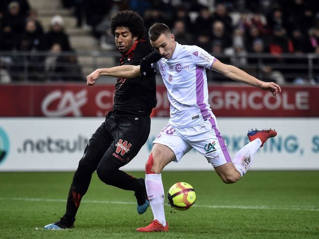 FBL-FRA-LIGUE1-REIMS-NICE