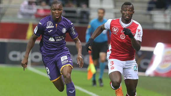 FBL-FRA-LIGUE1-REIMS-TOULOUSE