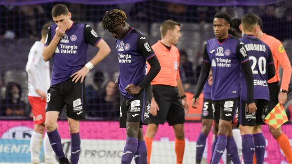FBL-FRA-LIGUE1-TOULOUSE-REIMS