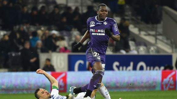 FBL-ENG-Ligue1-TOULOUSE-TROY