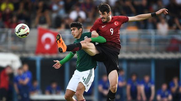 FBL-FRA-U21-MEX-TUR
