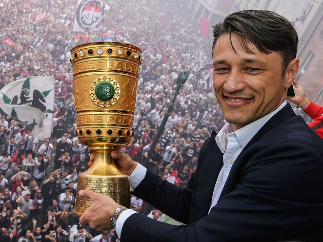 FBL-GER-CUP-FRANKFURT