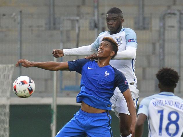 FBL-GER-UEFA-U19-FRA-ENG