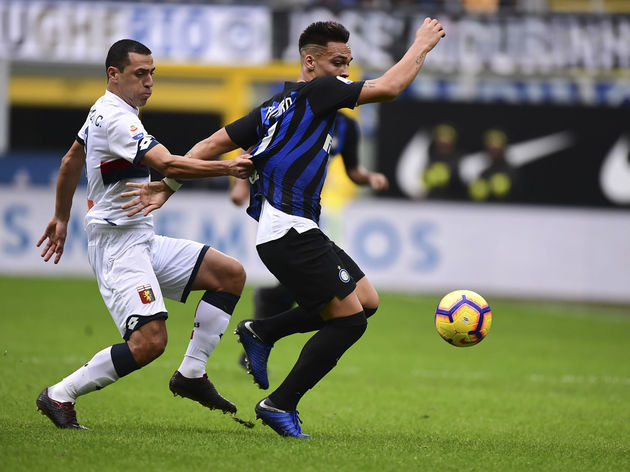 FBL-ITA-SERIE A-INTER MILAN-GENOA  Inter 5-0 Genoa: Report, Ratings & Reaction as Icardi-less Inter Cruise Past I Rossoblu process url https 3A 2F 2F90min images original