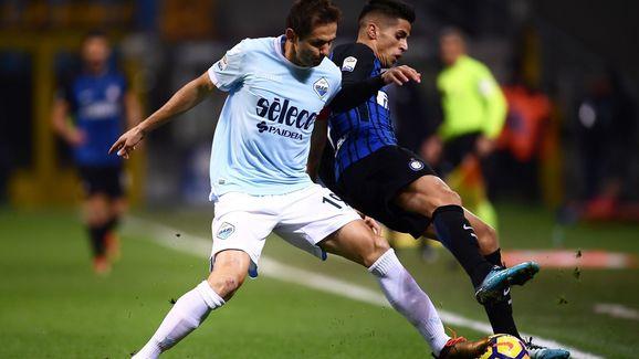 Medien  Joao Cancelo wechselt vom FC Valencia zu Juventus Turin ... 3e759784495d