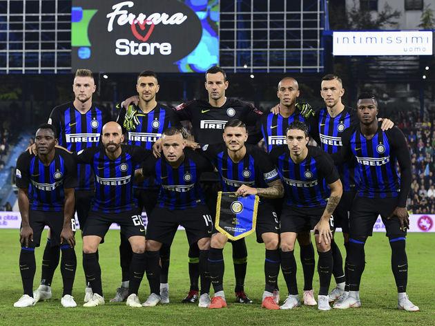 FBL-ITALY-SERIE A-SPAL-INTER MILAN
