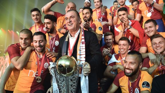 fbl-TUR-SUPERLEAGUE-GALATASARAY