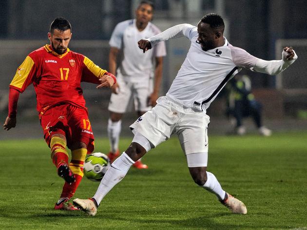 FBL-U21-EURO2018-MNE-FRA