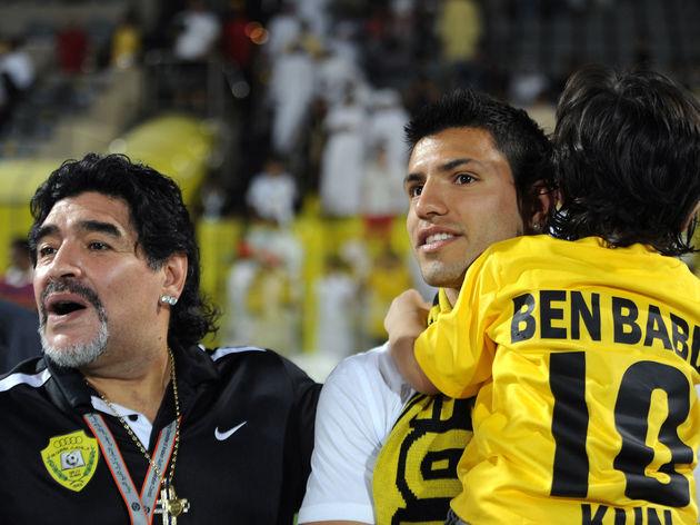 FBL-UAE-GCC-WASL-WEHDA-MANCITY-AGUERO