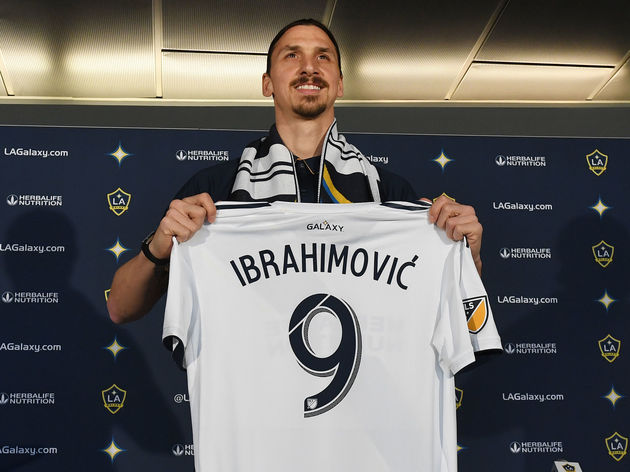 FBL-US-IBRAHIMOVIC-LA GALAXY