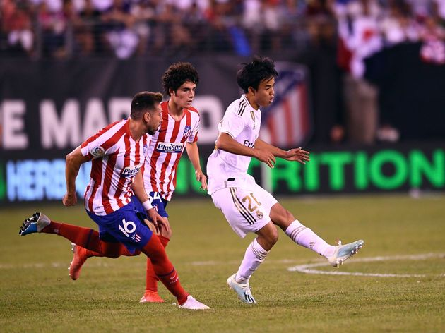 FBL-USA-ICC-REAL-MADRID-ATLETICO
