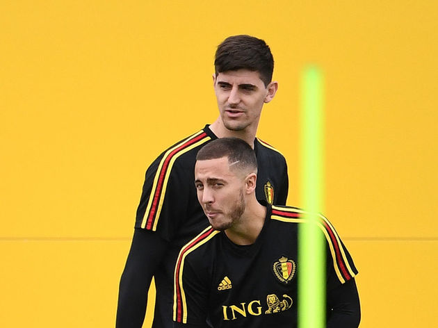 FBL-WC-2018-BEL-TRAINING
