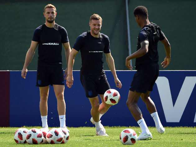 FBL-WC-2018-ENG-TRAINING
