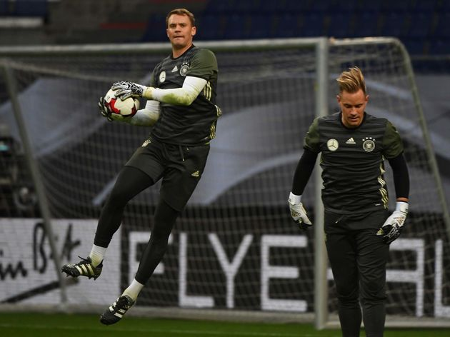 FBL-WC-2018-GERMANY-TRAINING