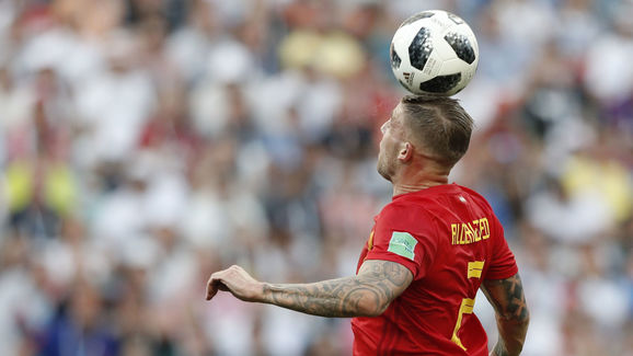 FBL-WC-2018-MATCH13-BEL-PAN