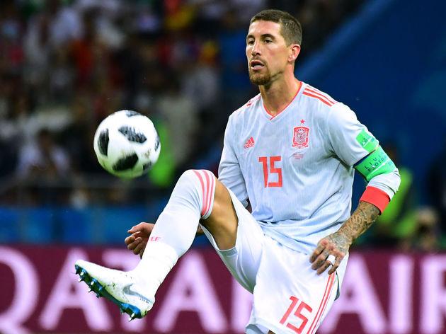 41065437880 El once ideal de jugadores Nike en el Mundial de Rusia 2018 | 90min
