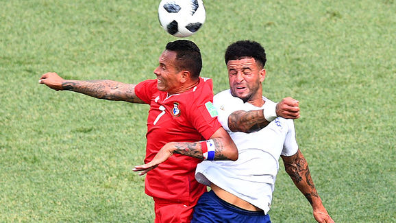 FBL-WC-2018-MATCH30-ENG-PAN