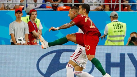 FBL-WC-2018-MATCH35-IRI-POR