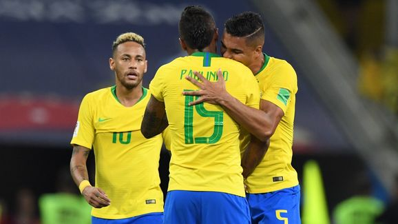 FBL-WC-2018-MATCH41-SRB-BRA