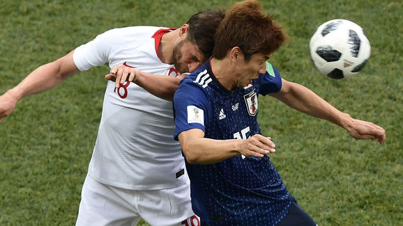 FBL-WC-2018-MATCH47-JPN-POL
