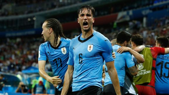 FBL-WC-2018-MATCH49-URU-POR